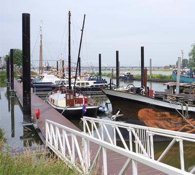 Boot verkopen bij Bootveiling.com