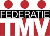 VesselAuction BV is lid van de Federatie TMV